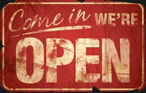 cuisiniste ouvert le dimanche ouvert le dimanche en décembre thé majuscule