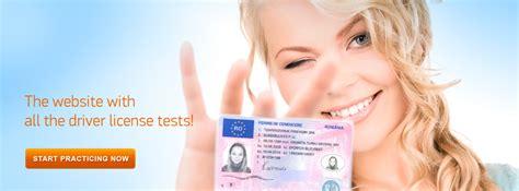 Drivers License In Romania
