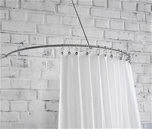 Duschvorhang Bedrucken Lassen : stange f r duschvorhang badewanne ao84 hitoiro ~ Whattoseeinmadrid.com Haus und Dekorationen