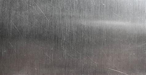 steel material materials aluminum parasoleil