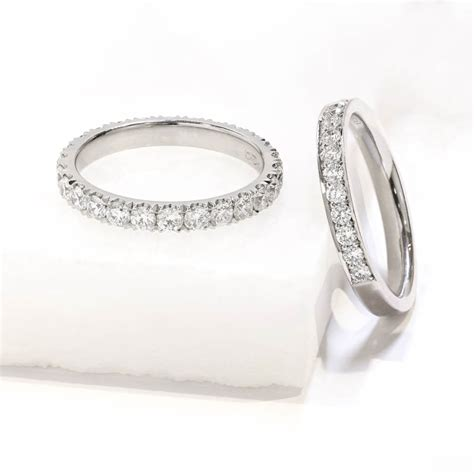 hatton garden wedding rings hatton garden jewellers