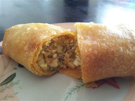recette de cuisine simple et rapide pour le soir recette de cuisine simple 28 images recettes de naans