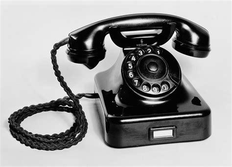 1936 w48 telephone siemens global website