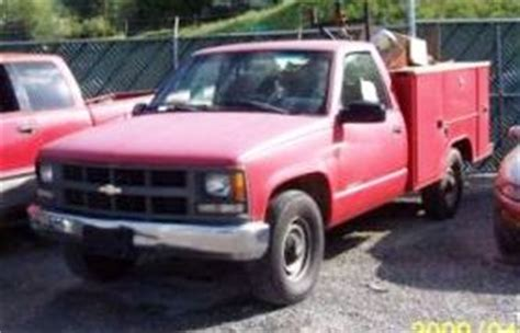 how to work on cars 1996 chevrolet 2500 auto manual 1996 chevrolet 2500 gm4 government auctions blog governmentauctions org r