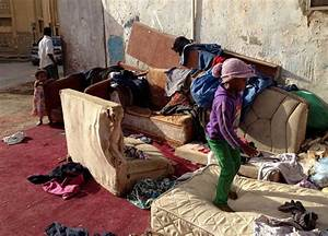 rich nation poor people saudi arabia by lynsey addario With american home furniture riyadh