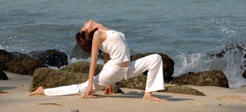 ausbildung 2019 mannheim infoabend zur 2 j 228 hrigen yogalehrerausbildung in mannheim herbst 2019