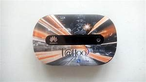 globe wifi
