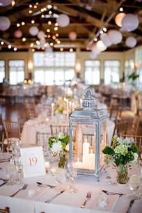 how do you become a wedding planner 48 amazing lantern wedding centerpiece ideas deer pearl flowers