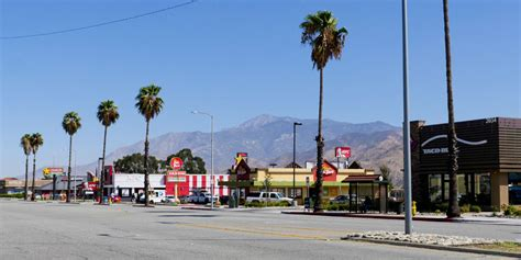 explore west banning ca image gallery