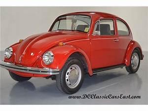Vw Beetle Bobby Car Ersatzteile : classifieds for 1969 volkswagen beetle 15 available ~ Kayakingforconservation.com Haus und Dekorationen
