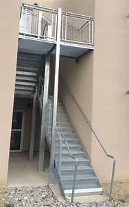 Garde Au Sol C3 : escalier colima on droit ou balanc limon centrale et ~ Maxctalentgroup.com Avis de Voitures