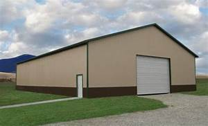 garage buildings for sale metal building clearance specials With 50 x 60 metal building for sale