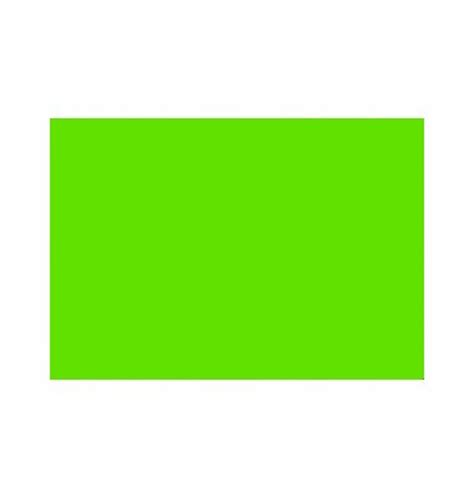 deco table vert anis stock the bar invitation alesi info