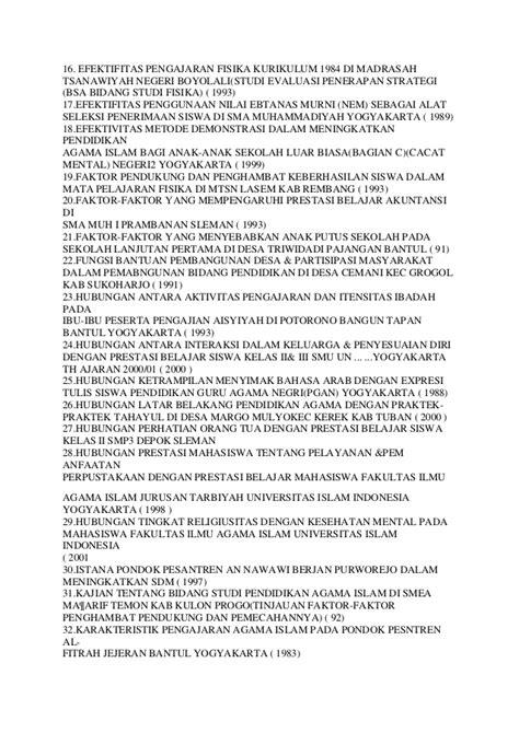 Contoh Proposal Skripsi Pai Tarbiyah Pdf To Jpg - advancednews