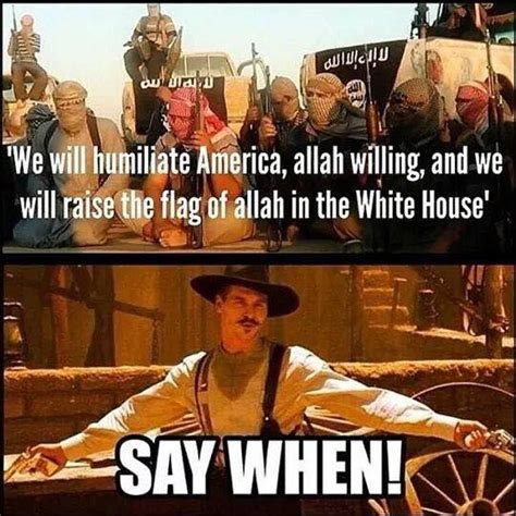 Isis Memes - military memes isis image memes at relatably com