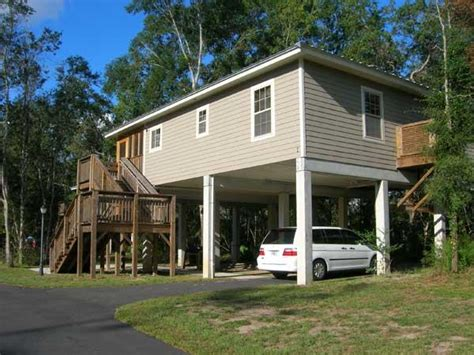 springs in florida with cabins 10 of the best cabins in florida state parks