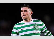 Top 10 transfer sagas of the January window so far Gary