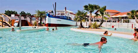 cing avec piscine interieure hotel pays basque avec piscine interieure 28 images domaine et villa 224 vendre louiseville