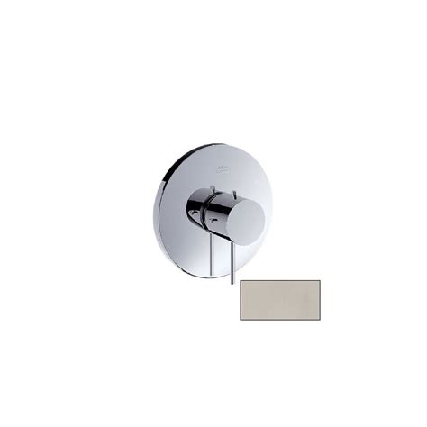 shower faucet valve included faucet com 10408821 in brushed nickel by hansgrohe