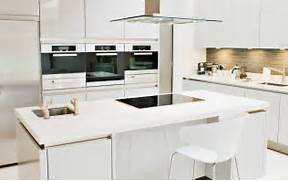 New Design Of Kitchen Cabinet by 10 Amazing Modern Kitchen Cabinet Styles