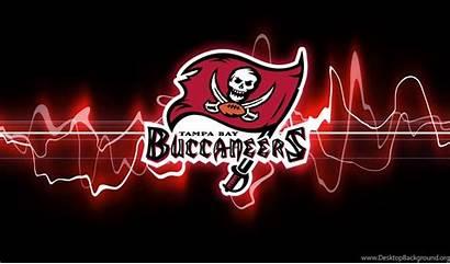 Tampa Buccaneers Bay Bucs Wallpapers Cool Desktop