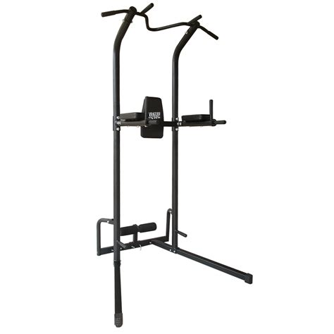 la chaise romaine chaise romaine fitness tower noir