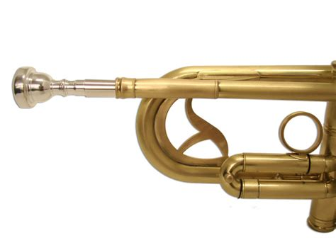 trumpet special band rental month heritage american bb