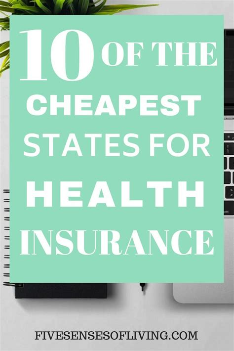 Average annual deductibles are more spread out compared to health insurance rates. 10 most expensive states for health insurance. Health costs can be   Health insurance options ...