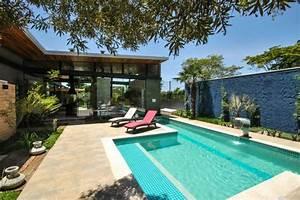 Gartenanlage Mit Pool : garten mit pool 90 bilder und inspirierende beispiele ~ Sanjose-hotels-ca.com Haus und Dekorationen