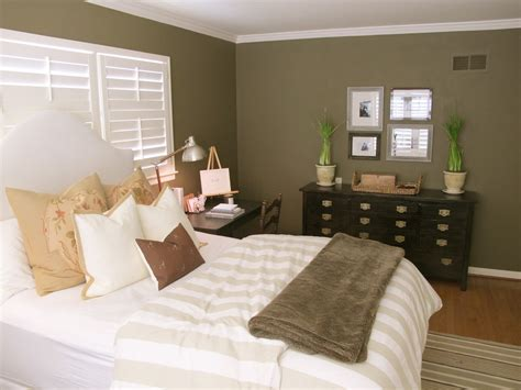 Bedroom Makeover : Jenny Steffens Hobick