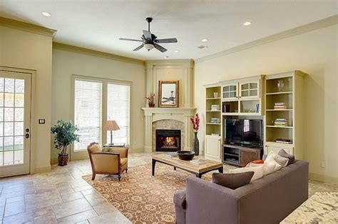room decor with corner fireplace clever tips to decorate around corner fireplaces Living
