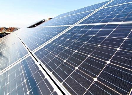 Солнечная электростанция для дома в России. Сравнить цены купить потребительские товары на маркетплейсе