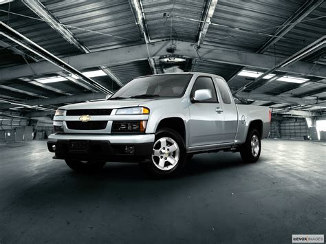 Chevrolet Colorado Parts by 2010 Chevrolet Colorado Car Parts Advance Auto Parts