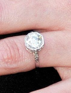154 best celebrity engagement rings images in 2013