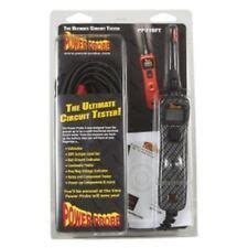 Circuit Tester Other Diagnostic Service Tools Ebay