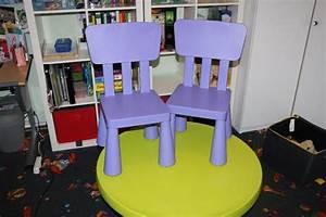 Ikea Stühle Gebraucht : kindersitzgruppe neu und gebraucht kaufen bei ~ Markanthonyermac.com Haus und Dekorationen