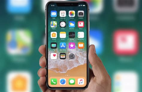 how to use an iphone how to use iphone x without a home button