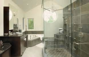 bathroom ideas photo gallery bathroom renovation ideas photo gallery pioneer craftsmen