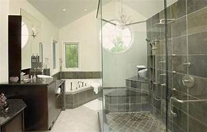 ensuite bathroom ideas - 11 Bath Decors