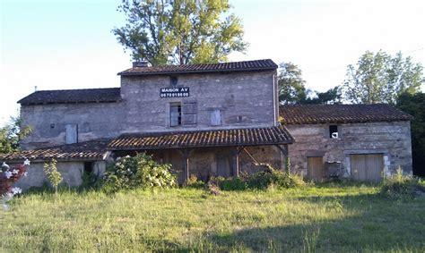maison a vendre lot et garonne maison 224 vendre en aquitaine lot et garonne clairac vielle tonnellerie en au bord du