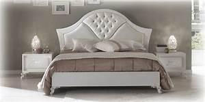 Lit deux places rembourre lamaisonplus for Grand meuble de rangement salon 17 lit deux places rembourre lamaisonplus