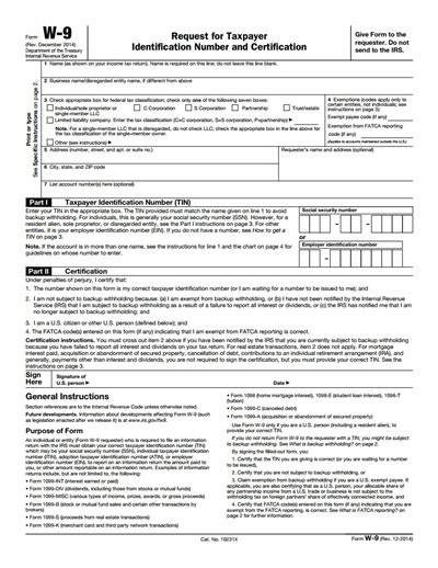 irs   form   create edit fill  print