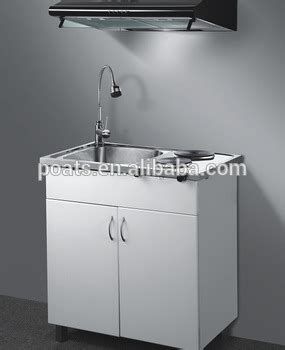 all in one kitchen sink and stove kitchen sink stove all in one kitchen unit mini