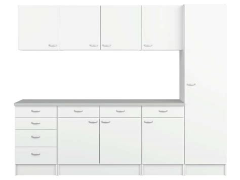 meuble de cuisine pas cher conforama bloc cuisine casa cuisine pas cher conforama ventes