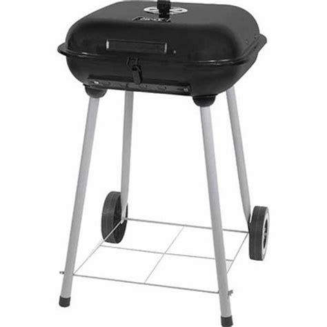 Backyard Brand Grills by Brand New Backyard Grill 17 5 Quot Charcoal Grill With A