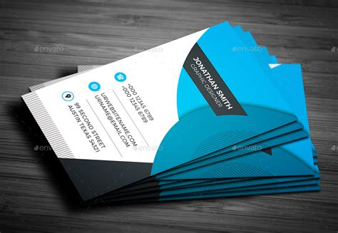 Vertical Business Card By Dkgray Business Plan Hijab Cards Vat Victoria Bc You Raised Ink Contoh Strategy Plans And Proposals