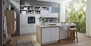 Kücheninsel Mit Sitzgelegenheit : trendige wohnk chen von m max m max ~ Frokenaadalensverden.com Haus und Dekorationen