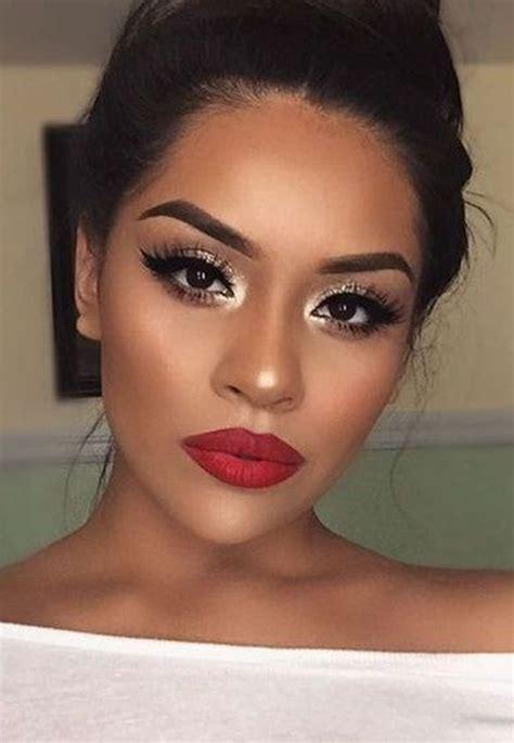 lipstick colors trends    fashions