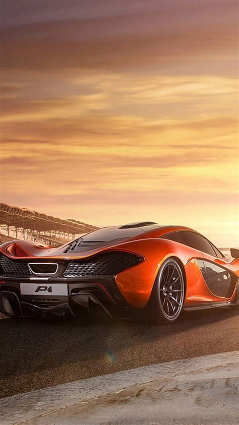 Www For Mobile by Car Wallpapers For Mobile Hd Wallpaperhdc