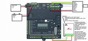 Apollo 835 Circuit Board  Apollo 835 Control Board